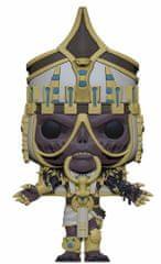 Funko Figurka Guild Wars 2 - Joko (Funko POP! Games 563)