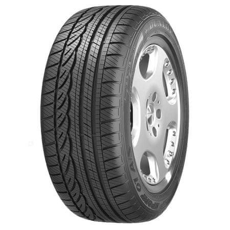 Dunlop guma SP Sport 01 A/S 185/60 R15 88H, letna