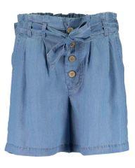 Blue Seven dievčenské šortky
