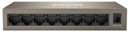 Tenda przełącznik TEG1008M (TEG1008M)
