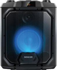 SENCOR głośnik SSS 3700