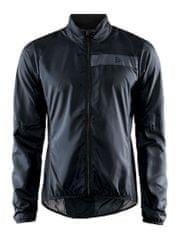 Craft Essence Light Wind moška jakna
