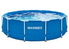 Marimex Bazén Florida 3,66 × 0,99 m bez příslušenství