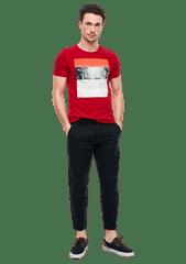 s.Oliver pánské kalhoty 13.002.73.4396
