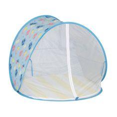 Babymoov namiot składany Anti-UV PARASOLS