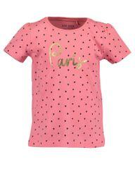 Blue Seven dievčenské tričko