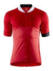 Craft Adopt moška kolesarska majica