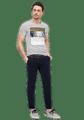 s.Oliver pánské kalhoty 03.899.73.5257