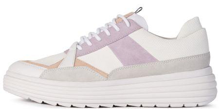 Geox női cipő Phaolae D02FDB 00422, 37, fehér