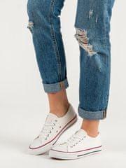 Női tornacipő 50443