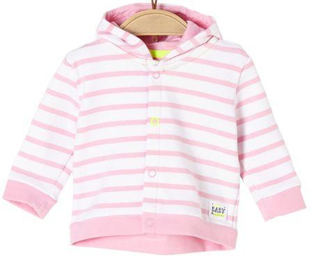 s.Oliver gyermek kabát, 68, színes