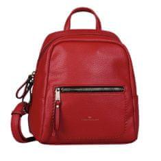 Tom Tailor 26101 Tinna Backpack ženski ruksak