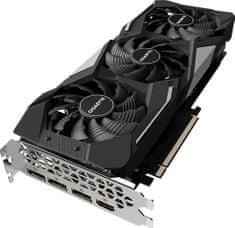 GIGABYTE Radeon RX 5600 XT GAMING OC 6G, 6GB GDDR6