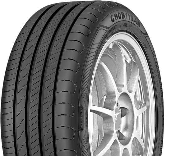 Goodyear EfficientGrip Performance 2 215/60 R17 100V XL