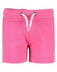 Blue Seven kratke hlače za djevojčice