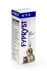 Fypryst antiparazitický kožní sprej 250 ml