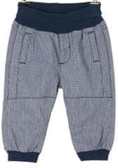s.Oliver detské nohavice