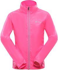 ALPINE PRO dekliška jakna MIMOCO 4
