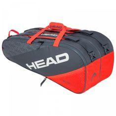 Head Elite 9R Supercombi