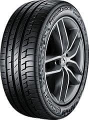 Continental guma Premium Contact 6 215/55R18 99V, ljetna, XL, FR