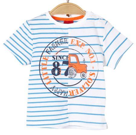s.Oliver lány póló, 86, színes