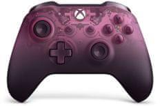 Microsoft Xbox One S Gamepad, Phantom Magenta (WL3-00171)