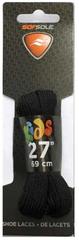 SofSole Tkaničky do bot dětské 68,5 cm