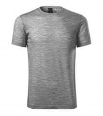 Malfini Pánské merino tričko Malfini Premium Merino Rise 157