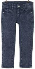 s.Oliver dievčenské nohavice