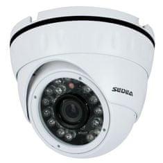 Sedea bezpečnostní kamera