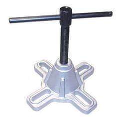 Autobest nástroj na demontáž brzdových kotoučů