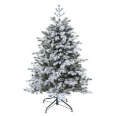 Feeric Lights umělý vánoční strom, 150 cm