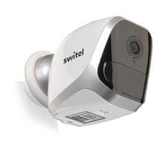 Switel IP kamera