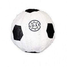 Amscan piňata míč
