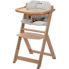 Safety 1st polstrování na vysokou židli