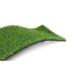 Exelgreen umělý trávník Swift, 3 x 1 m