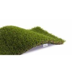 Exelgreen umělý trávník C Revolution BB 3830, 3 x 1 m