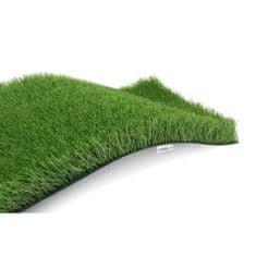 Exelgreen umělý trávník Feeling, 3 x 1 m