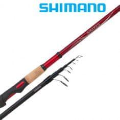 Shimano Prut Shimano Catana EX Telespin 3,00m 14-40gr
