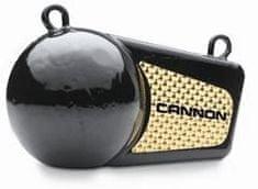 CANNON Závaží na Hlubinnou Přívlač Cannon Flash Weight 4 Lb(1,80Kg)