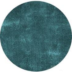 Sintelon Kusový koberec Gala 01/KKK kruh