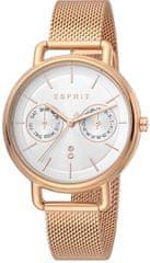 Esprit Ellen ES1L179M0095