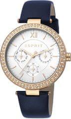 Esprit Betty ES1L189L0055