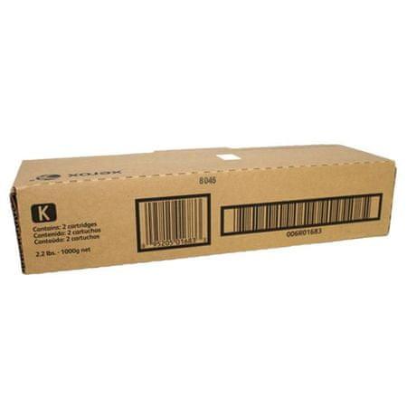 Xerox 006R01683 toner, 100.000 strani, 2 kartuši, črn