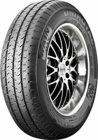 Uniroyal pnevmatika Rain Max 175 R 14 099/098Q