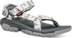 Teva dámske sandále Hurricane XTL2 1019235