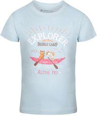 ALPINE PRO póló AXISO 3