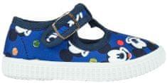 Disney chlapecké tenisky Micky Mouse