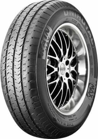 Uniroyal pnevmatika Rain Max 3 195/70 R 15 104/102R