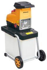 RIWALL RES 3044 B Elektrický valcový drvič 3000